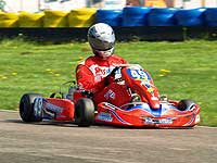 Fabian Stutz
