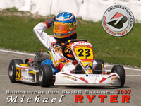 Michael RYTER