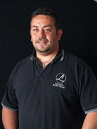 Claudio DE COLA