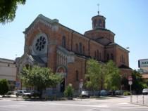 Basilica Sacre Cuore