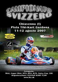 CS2007