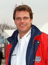 Jürgen Leibinn