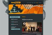 www.reiv-corse.com