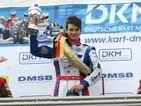 Yannick Mettler